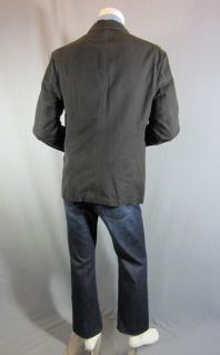 Ted John Mark Wahlberg Worn Rag Bone Shirt Jacket Pants Shoes SC 38 40