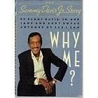 Tracey Davis Sammy Davis Jr My Father Daughter Illustrated Biography HC DJ