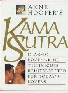 Kama Sutra Classic Love Making for Today Lovers eBook PDF Over 100
