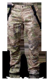 First Lite Merino Wool Kanab Pant XL L Large Max 1 $160