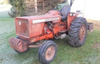 Allis chalmers 160 craigslist autos post for Craigslist appleton farm and garden