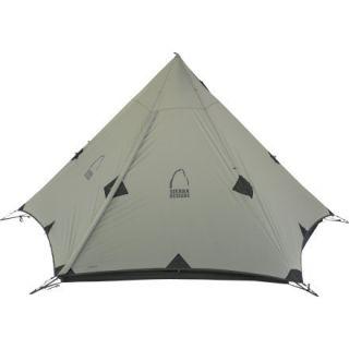 Sierra Designs Origami 2 Person Tarp Tent