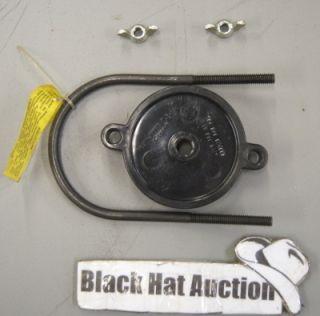 Kent Moore J 39801 Brake Pressure Bleeder Adapter