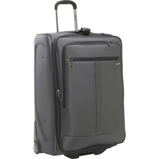 Kenneth Cole Reaction Triple Cross 29 Wheeled Upright Pullman Luggage