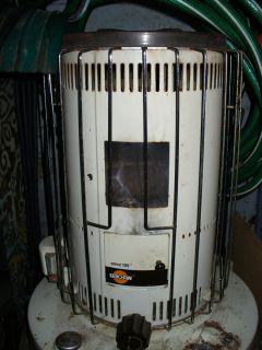 Kerosene Heater Kero Sun Omni 105