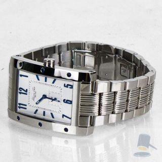 Kenneth Cole New York KS3028 Mens Wristwatch