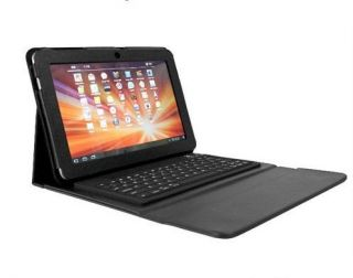 For Samsung Galaxy Tab 2 Note 10 1 P5100 N8010 Bluetooth Keyboard