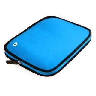 Blue Reversible Case  Kindle DX 9 7 eReader