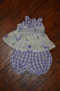 Koala Baby Easter Outfit Size 3 6 Months