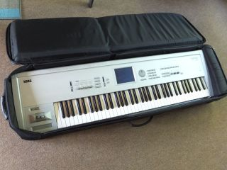 Keyboard Workstation With Sampler : blog posts softportalindustry ~ Hamham.info Haus und Dekorationen
