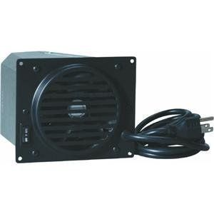World Marketing Kozy World Heater Blower Fan 20 6027