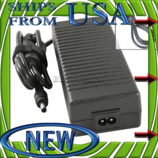 Laptop AC Adapter Power 4 Gateway 7320GZ 7322 7322GZ 4R