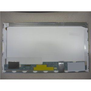 LAPTOP LCD SCREEN 17.3 Full HD LED DIODE (SUBSTITUTE REPLACEMENT LCD