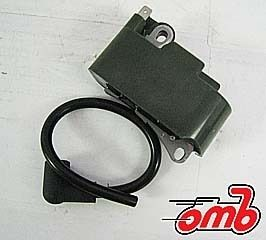Ignition Coil for Lawn Boy 683215 Lawnmower Parts