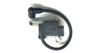 Ignition Coil for Lawn Boy 10201 10227 10247 10301 10323 10324 10331