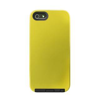 Acase Superleggera Pro Dual Layer Case Cover Skin for Apple iPhone 5