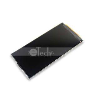 New LCD Replacement Screen for LG Versa VX9600 VX 9600
