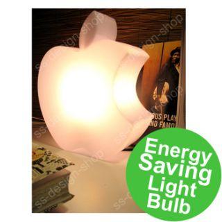 Desk Lamp Reading Night Light IKEA Energy Saving Light Bulb