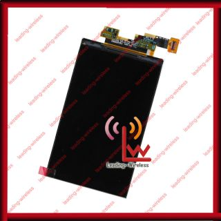 Replacement LCD Display Screen for LG Optimus L7 P700 P705 Repair Part