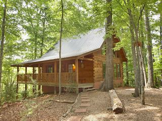 Log Cabin Package with High End Features at Low Low Price