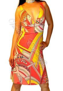 M5 $158 Marciano Guess Marietta Lowcut Cocktail Dress