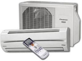 DUCTLESS MINI SPLIT SYSTEM R410A AIR CONDITION AC UNIT 12,000 BTU