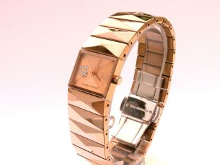 Reloj Mujer Victorio Lucchino Broadway VL040205 PVP 230 € Ahora 55