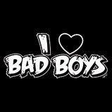 Love Bad Boys New T Shirt s M L XL 2X 3X 4X 5X