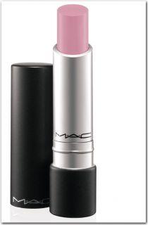 Mac Beth Ditto Pro Longwear Lipcreme Love Long Distance Lipstick