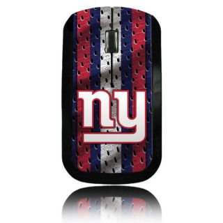 New York Giants NFL Wireless Mouse Apple Mac PC Laptop Computer