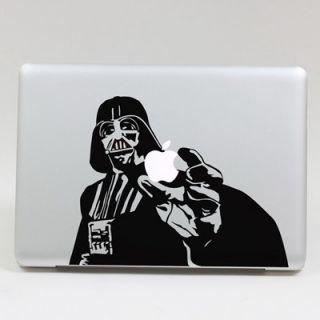 MacBook Air Pro Stickers Apple Laptop Vinyl Decal Humor Art Skins