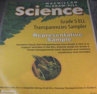 Holt Physical Spectrum Science 9th Grade 9 Math Skills