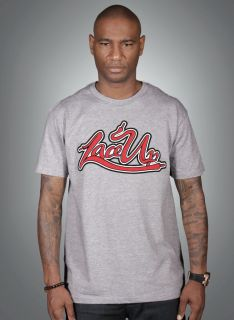 Machine Gun Kelly MGK Lace Up T Shirt Bad Boy Hoodie Sweatshirt
