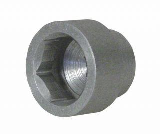 Mercedes Diesel Oil Filter Cartridge Socket Wrench 36mm OM604 OM605