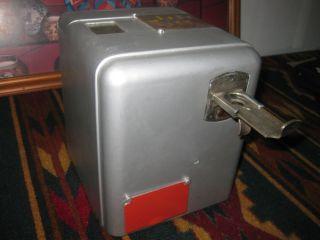 Mills Vest Pocket Tabletop Slot Machine