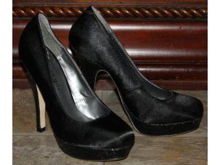 Womens Madden Girl by Steve Madden Toriie Pumps Heels Shoes Sz 6 5