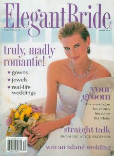 Vintage Elegant Bride Wedding Bridal Magazine Weddings Bridal Ideas