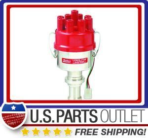 Electronic Ignition for 18cc Weedeater Motor on