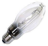 Replacement 70 Watt Metal Halide Bulb
