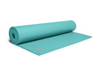 MANDUKA PROlite Lifetime Guarantee Yoga Mat 71 L x 24 W   PATINA Free