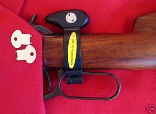 94 92 73 1894 1892 1873 95 Marlin Henry Gun Lever Action Rifle