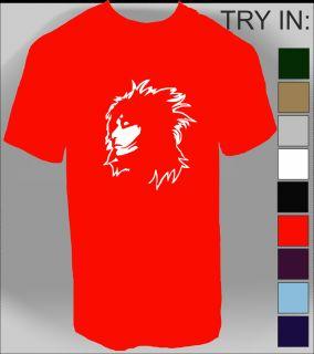 Nikki Sixx T Shirt Tee Motley Crue All Sizes Men and Women New Colours