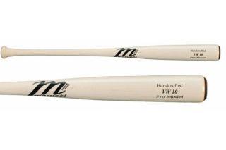 Marucci VW10 Vernon Wells Maple Wood Bat 32 Inch