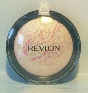 Revlon Powder Pure Confection Highlighting Pressed Face Powder