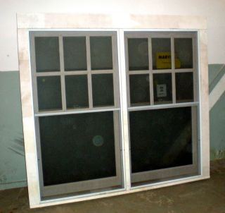 Marvin s Ultimate Double Hung Window glass light sun low e energy star