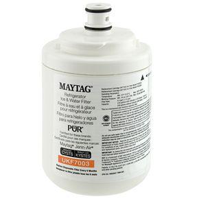 Maytag Jenn Air Refrigerator Water Filter PUR UKF7003