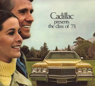 160994639_1973-cadillac-dealer-brochure-
