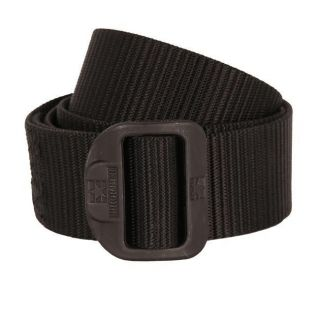 Propper Black Nylon Tactical Belts Tactical Belts Military Army