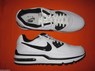 Mens Nike Air Max Wright Shoes Sneakers 317551 131