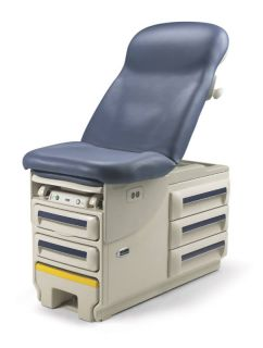 New MIDMARK 604 Manual Exam Table